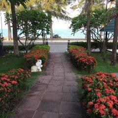 Отель Bacchus Home Resort фото 5