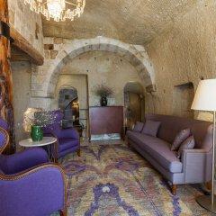 Exedra Cappadocia Турция, Ургуп - отзывы, цены и фото номеров - забронировать отель Exedra Cappadocia онлайн комната для гостей фото 2