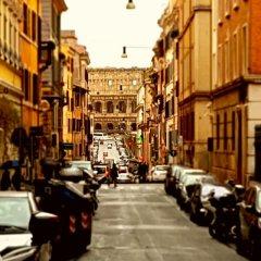 Отель Artorius Италия, Рим - 1 отзыв об отеле, цены и фото номеров - забронировать отель Artorius онлайн фото 2