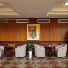 Отель Dic Star Вунгтау интерьер отеля фото 3