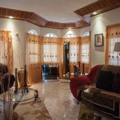 Отель Jewel In The Sand Ямайка, Ранавей-Бей - отзывы, цены и фото номеров - забронировать отель Jewel In The Sand онлайн спа