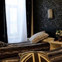 Мини-Отель Катюша Санкт-Петербург спа
