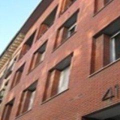 Отель Arizonica Suites Испания, Мадрид - отзывы, цены и фото номеров - забронировать отель Arizonica Suites онлайн
