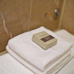 Отель Panoramic Living ванная фото 2