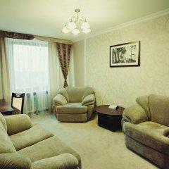 Гостиничный комплекс Турист комната для гостей фото 5