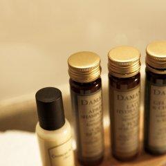 Отель Daval Франция, Париж - отзывы, цены и фото номеров - забронировать отель Daval онлайн ванная