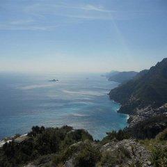 Отель Conca DOro Италия, Позитано - отзывы, цены и фото номеров - забронировать отель Conca DOro онлайн пляж фото 2