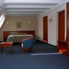 Гостиница Tea Rose интерьер отеля фото 2