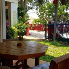 Отель Thai Property Care фото 12