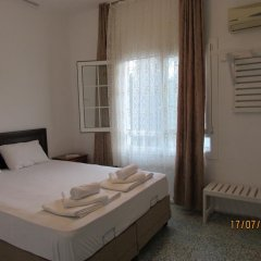 Marti Pansiyon Турция, Орен - отзывы, цены и фото номеров - забронировать отель Marti Pansiyon онлайн фото 19