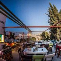 Отель Jabal Amman Hotel (Heritage House) Иордания, Амман - отзывы, цены и фото номеров - забронировать отель Jabal Amman Hotel (Heritage House) онлайн фото 2