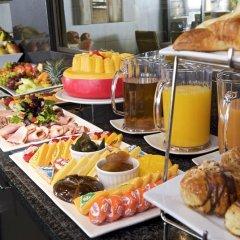 Отель Ичери Шехер Азербайджан, Баку - отзывы, цены и фото номеров - забронировать отель Ичери Шехер онлайн питание фото 2