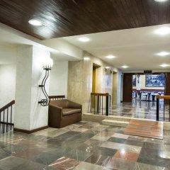 Hotel Fenix интерьер отеля фото 2