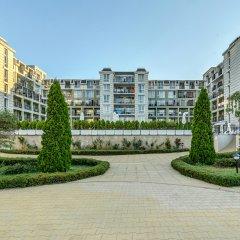 Отель Festa Pomorie Resort Болгария, Поморие - 1 отзыв об отеле, цены и фото номеров - забронировать отель Festa Pomorie Resort онлайн