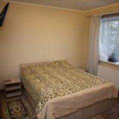 Гостиница Kemka комната для гостей фото 2