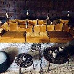 Отель The Nordic Collection IX Дания, Копенгаген - отзывы, цены и фото номеров - забронировать отель The Nordic Collection IX онлайн с домашними животными
