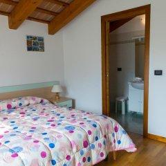 Отель Country House Bucaneve Италия, Региональный парк Colli Euganei - отзывы, цены и фото номеров - забронировать отель Country House Bucaneve онлайн фото 2