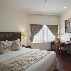 Отель The Royal Plaza Индия, Нью-Дели - отзывы, цены и фото номеров - забронировать отель The Royal Plaza онлайн комната для гостей фото 5