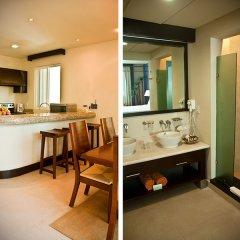 Отель Pueblito Escondido Luxury Condohotel в номере фото 2