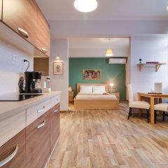 Отель Ermou Fashion Suites by Living-Space.gr Афины фото 32