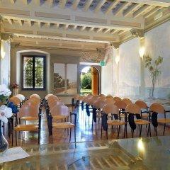 Отель Villa La Stella фото 2