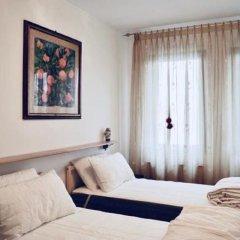 Отель Welc-oM Thermal Flat Италия, Монтегротто-Терме - отзывы, цены и фото номеров - забронировать отель Welc-oM Thermal Flat онлайн детские мероприятия