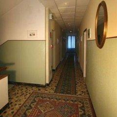Hotel Alberta интерьер отеля фото 3
