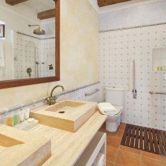 Ca Na Xica - Hotel & Spa ванная