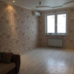Гостиница Apartmrnt On 64 Parkovaya Ulitsa в Анапе отзывы, цены и фото номеров - забронировать гостиницу Apartmrnt On 64 Parkovaya Ulitsa онлайн Анапа сауна