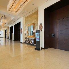 Kempinski Hotel Gold Coast City интерьер отеля фото 3