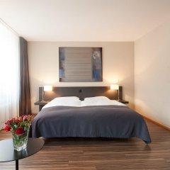 Hotel Altstadt Цюрих комната для гостей фото 5