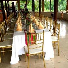 Отель Unity Ecovillage фото 2