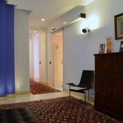 Отель Antica Pusterla Home Relais Италия, Виченца - отзывы, цены и фото номеров - забронировать отель Antica Pusterla Home Relais онлайн удобства в номере фото 2