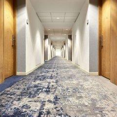 Отель Sheraton Rhodes Resort Греция, Родос - 1 отзыв об отеле, цены и фото номеров - забронировать отель Sheraton Rhodes Resort онлайн интерьер отеля
