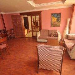 Sun Maris City Турция, Мармарис - отзывы, цены и фото номеров - забронировать отель Sun Maris City онлайн развлечения