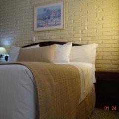 Hotel Mac Arthur фото 18