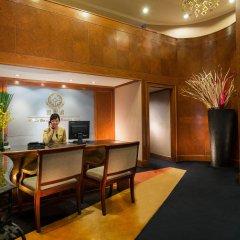 Отель Sunshine Hotel Shenzhen Китай, Шэньчжэнь - отзывы, цены и фото номеров - забронировать отель Sunshine Hotel Shenzhen онлайн сауна