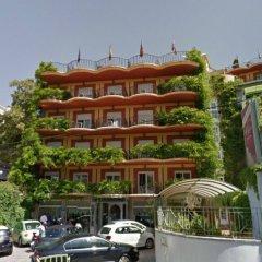 Los Angeles Hotel & Spa фото 7