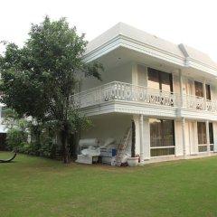 Отель Diplomat Нью-Дели фото 8