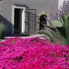 Отель Caol Ishka Hotel Италия, Сиракуза - отзывы, цены и фото номеров - забронировать отель Caol Ishka Hotel онлайн фото 17