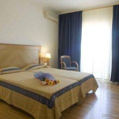 Plaka Hotel комната для гостей фото 5
