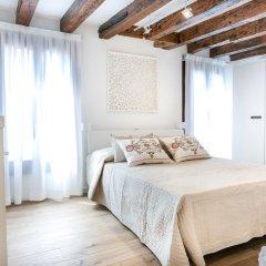 Отель San Marco Star 4DS Италия, Венеция - отзывы, цены и фото номеров - забронировать отель San Marco Star 4DS онлайн комната для гостей фото 3