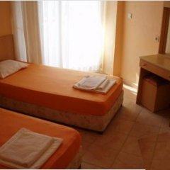 Gozde Hotel удобства в номере