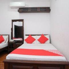 Отель Shirantha Hotel Шри-Ланка, Галле - отзывы, цены и фото номеров - забронировать отель Shirantha Hotel онлайн фото 6