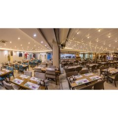 Beyoglu Hotel Турция, Амасья - отзывы, цены и фото номеров - забронировать отель Beyoglu Hotel онлайн пляж