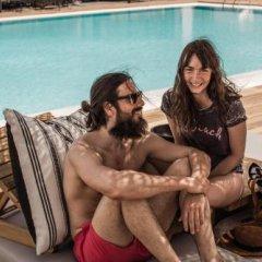 Отель Casa Cook Ibiza - Adults Only бассейн фото 3