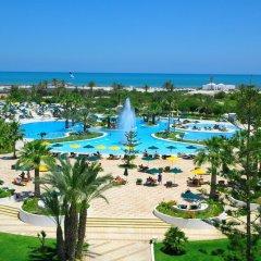 Отель Djerba Plaza Hotel Тунис, Мидун - отзывы, цены и фото номеров - забронировать отель Djerba Plaza Hotel онлайн фото 9