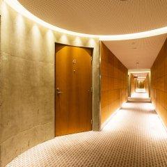 Отель Aalto Inn Финляндия, Эспоо - отзывы, цены и фото номеров - забронировать отель Aalto Inn онлайн интерьер отеля фото 3