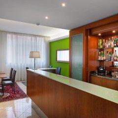 Hotel Berlino гостиничный бар