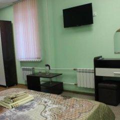 Гостиница Guris в Красноярске отзывы, цены и фото номеров - забронировать гостиницу Guris онлайн Красноярск удобства в номере фото 2